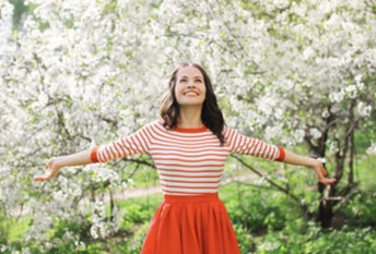 How Gratitude Leads to a Healthier Life