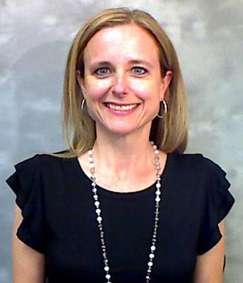 Beth Newman - Kindergarten Assistant
