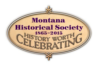 New Content on Montana Historical Society Site
