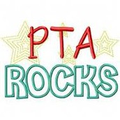 PTA Meeting Tuesday