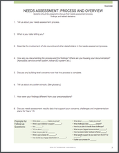 Partnering eWalkThrough® & KESA