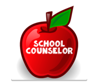 Counselor Programs and Newsletters: