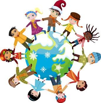 Winter Program   Programa De Invierno (12/18):