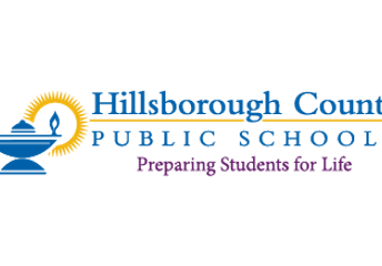 HILLSBOROUGH COUNTY PUBLIC SCHOOLS