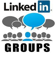 LinkedIn is the world's largest professional network with hundreds of millions of members, and growing rapidly.