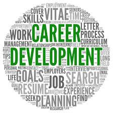 Career Services  à la Carte