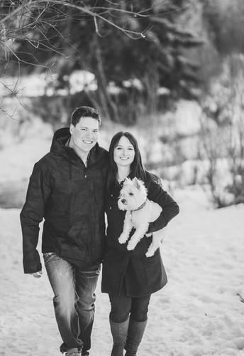 Mrs. Amy Ekdahl-Kindergarten Teacher & Wellness Lead