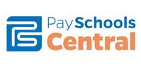 PaySchools Central Reminder