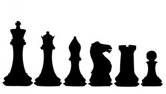 Chess Club Registration