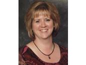 New Staff at UCE- Belinda Black (Social Emotional Learning)
