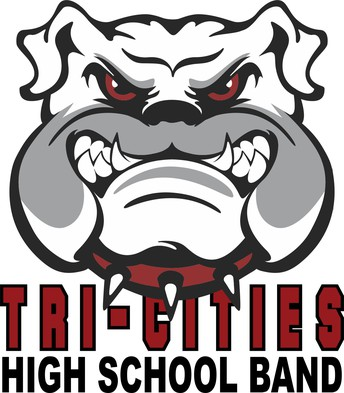 TCHS BAND AUDITIONS