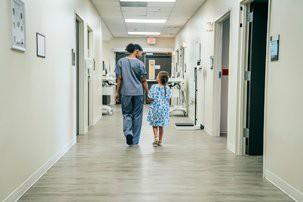 FEATURED CAREER OF THE WEEK:                                                      Registered Nurse