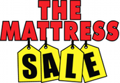 Sycamore Band & Orchestra Boosters -Mattress Sale Fundraiser!!