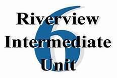 Riverview Intermediate Unit #6