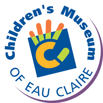 Special Kids Days at CMEC!