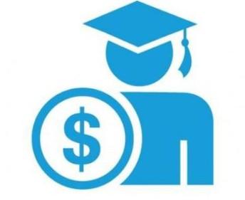 FAFSA Workshop   Tuesday, November 19th   5:00-7:30 pm   Crockett College & Career Center