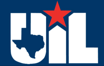 UIL INFORMATION