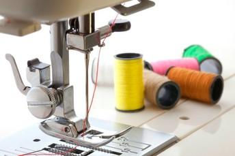 Do you Sew?