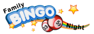 Family Bingo Night - Tickets on Sale Now
