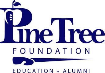Pine Tree ISD Education Foundation