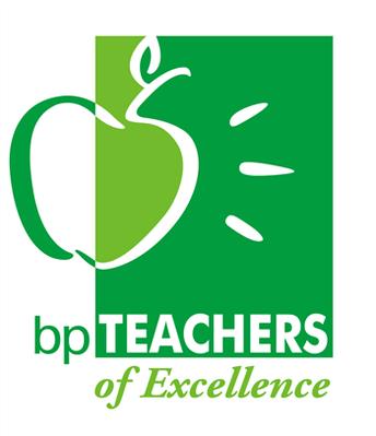 BP Teachers of Excellence