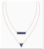 Element necklace