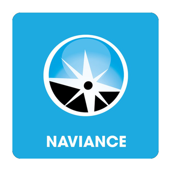 Naviance, College Fairs and ACT