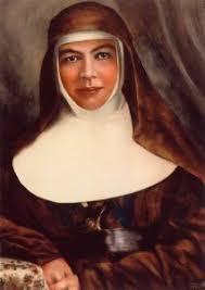 Mary Mackillop Prayer