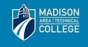 Madison College Scholarships
