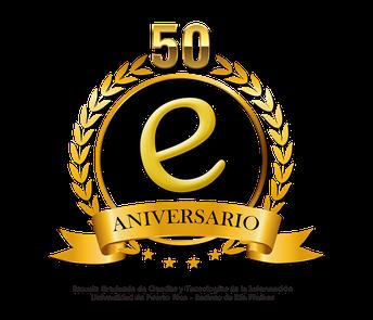 Escuela Graduada de Ciencias y Tecnologías de la Información, Universidad de Puerto Rico