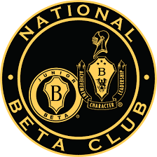 Beta Club Offers Tutoring