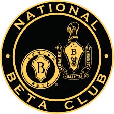 Beta Club Ofrece Tutoría