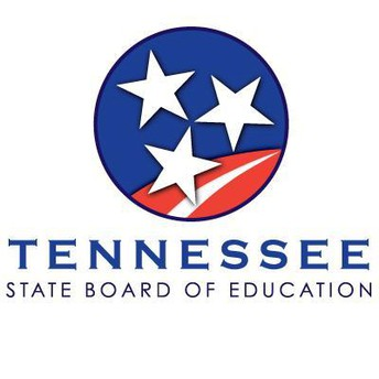 Please see important changes made by the State Board of Education
