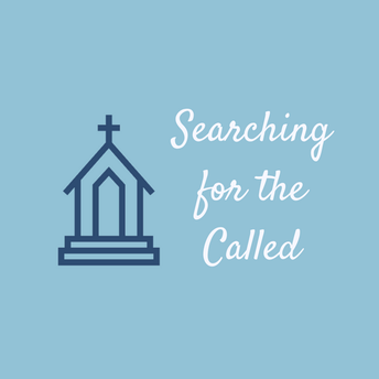 Searching for the Called