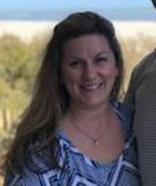 Meet your Media Assistant: Mrs. Tremble