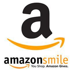 You shop - Amazon.com gives to our school