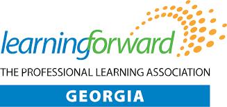Learning Forward Georgia