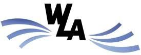 Waikato Literacy Association (WLA)