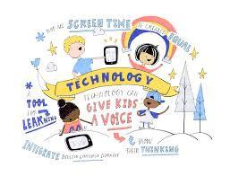 Technology Safety Talk