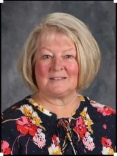 Mrs. Baker
