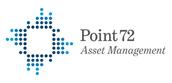 Point72 | 2018 Summer Analyst Program