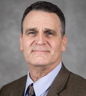 John Purcell