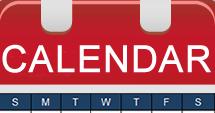 Updated CSD 2020-2021 Calendar