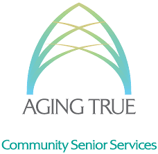 Resource for older caregivers