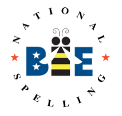 District 64 Spelling Bee Website