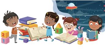 Summer School Registration Begins in Mid-May
