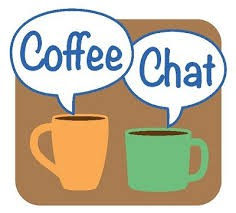 Superintendent Coffee Chats