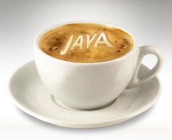 Java with Jason and John