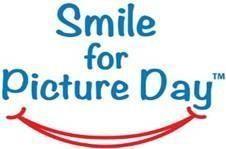 3월 11일로 PICTURE DAY가 다시 결정 됐습니다!