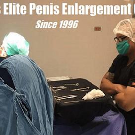 Smores Penis Enlargement profile pic